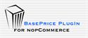 Picture of nop Plugin - Baseprice